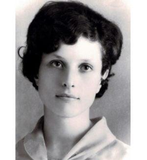 Rosella Staltari