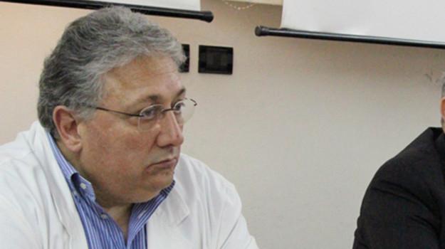 coronavirus, emergenza, ospedale cosenza, Salvatore De Paola, Cosenza, Cronaca