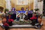 Paola, il concerto natalizio si terrà il 24 in Santuario