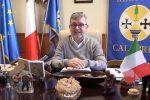 """Elezioni provinciali a Reggio e Cosenza, Spirlì: """"Mancato rinvio è scelta scriteriata"""""""
