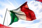 Una playlist per te: Viva l'Italia!