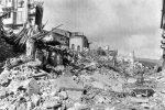 112° anniversario del Terremoto: quell'alba cupa e tragica che distrusse Messina