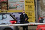 Catanzaro, inchiesta Farmabusiness: gli accordi e gli incontri con l'avvocato
