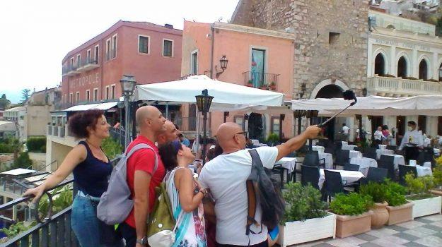 taormina, Messina, Cronaca