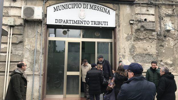 tari, Messina, Cronaca