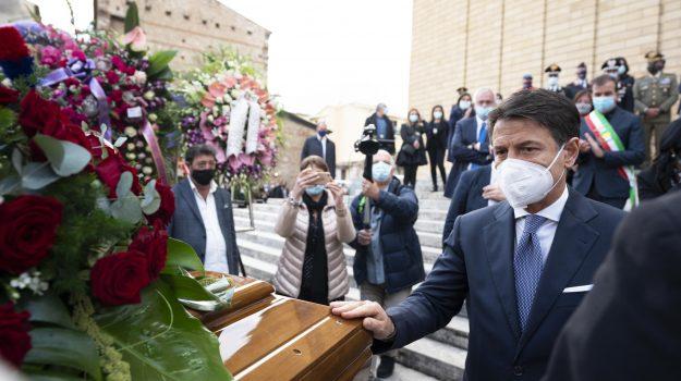 Elezione Santelli, Elezioni Calabria 2019, morte santelli, regione calabria, Jole Santelli, Calabria, Politica