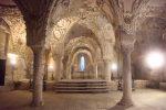 """La Cripta del Duomo di Messina tra i """"Luoghi del Cuore"""": si vota fino a mezzanotte - FOTO"""