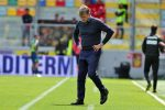 La Reggina non va oltre il pari a Lecce e dice addio ai playoff