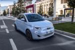 Alexa ora dialoga con la nuova Fiat 500