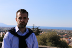 Antonio Catalfamo è uno dei deputati della Lega della Regione Sicilia