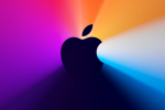 Apple: stretta sulla privacy, le app devono avere un'etichetta. Cosa cambia per gli sviluppatori