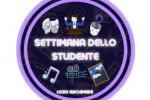 La Settimana dello Studente al Liceo Archimede di Messina