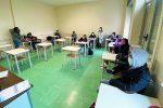 """""""Non riaprite le scuole in Calabria"""": docenti si schierano contro l'ordinanza del Tar"""