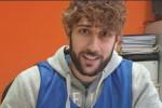 Mastria basket: torna a casa Battaglia, svicolato da Matera
