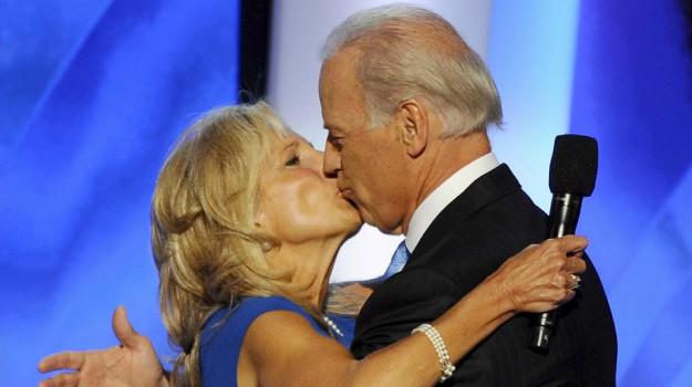 coronavirus, Joe Biden, Sicilia, Mondo