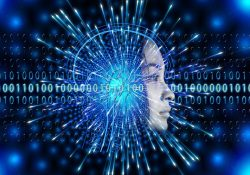 Intelligenza artificiale: il bot GPT-3 beffa gli utenti di Reddit