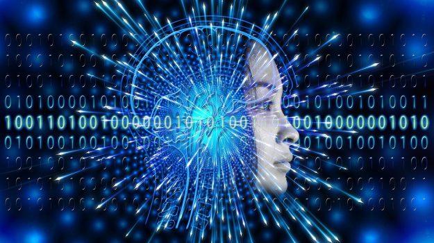 gpt-3, intelligenza artificiale, openai, Vita digitale