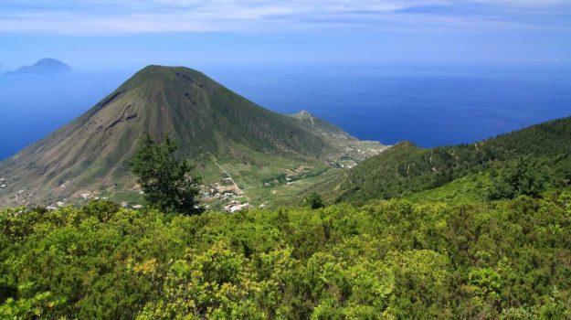 isole covid free, sicilia, nello musimeci, Sicilia, Cronaca