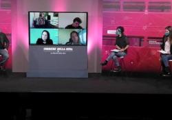 CampBus Contest 2020: il video integrale dell'evento finale La sfida tra scuole sulle app progettate durante il progetto CampBus, tanti ospiti e il lancio di CampBus 2021 - Corriere Tv