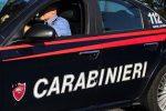 Positivo al Covid incontrava clienti al lavoro: arrestato un 62enne nel Catanese