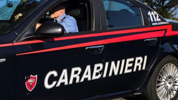 Cirò Marina pistola a bordo, Catanzaro, Cronaca