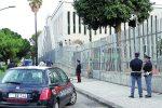 Reggio, intrecci tra 'ndrangheta e politica: davanti al gup 76 indagati