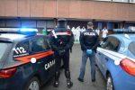Polizia e carabinieri di Gioia Tauro hanno individuato il pirata della strada che ha ucciso un uomo