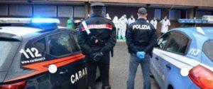 Castrovillari, imprenditore strozzato da interessi del 400%: 10 arresti. I nomi