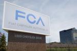 Ok dell'Ue alla fusione tra Fiat e Peugeot, rispettando gli impegni presi