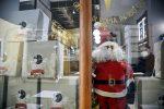 Vigilia di Natale: cosa si può fare oggi, quali sono i negozi aperti