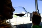 Cdp e Iccrea per nuovo contratto di filiera del vino
