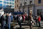 Ospedale Sant'Anna di Catanzaro, chiesti commissariamento e tutela dei servizi e dei dipendenti