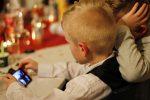 TikTok: a rischio la privacy dei minori, il Garante avvia un procedimento