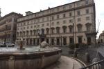 """Cimo-Fesmed """"Dal Recovery Plan italiano zero visione sulla sanità"""""""
