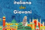 """Sette vanno via ogni giorno, ma Messina si candida a """"Città Italiana dei Giovani 2021"""""""