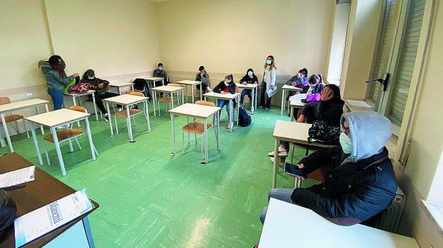 revoca ordinanza, scuola, sindacati, Calabria, Cronaca
