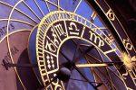 Oroscopo 2021, le previsioni di Barbanera su Salute, Amore e Lavoro