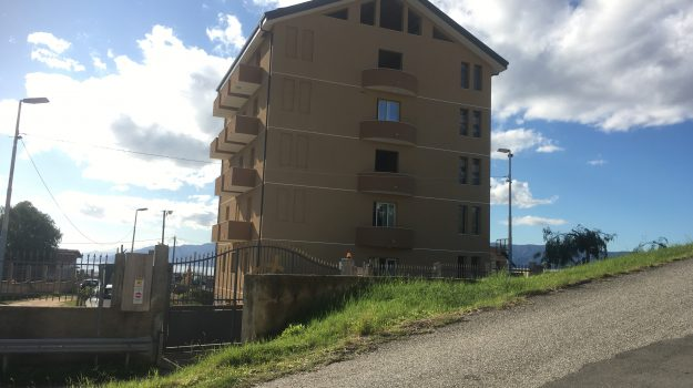 campo calabro, movimento para cristiano, struttura, Massimo Ripepi, Reggio, Cronaca