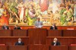 Calabria: il voto a febbraio non piace a tutti, diversi dubbi sulla scelta di Spirlì