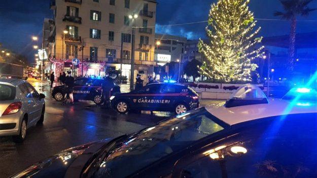 carabinieri, controlli, Messina, Cronaca