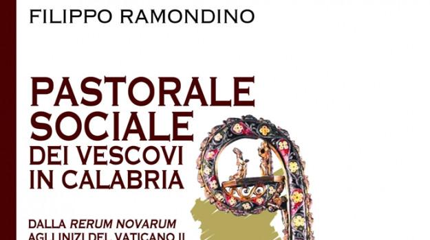 calabria, storia, vescovi, Monsignor Filippo Ramondino, Catanzaro, Cultura