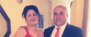 Duplice omicidio a Calanna (Reggio Calabria), coniugi freddati a fucilate mentre raccolgono le olive