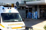 Coronavirus, 18.887 nuovi casi e 564 vittime in 24 ore
