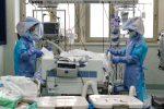 Coronavirus Cosenza, una strage che non si ferma
