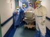 Coronavirus, a 12 anni con emorragia cerebrale salvato a Bari
