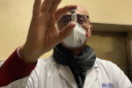 Coronavirus, in Sicilia seconda giornata di vaccini per 200 sanitari
