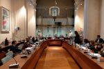Scuole chiuse a Corigliano Rossano, polemiche tra maggioranza e opposizione