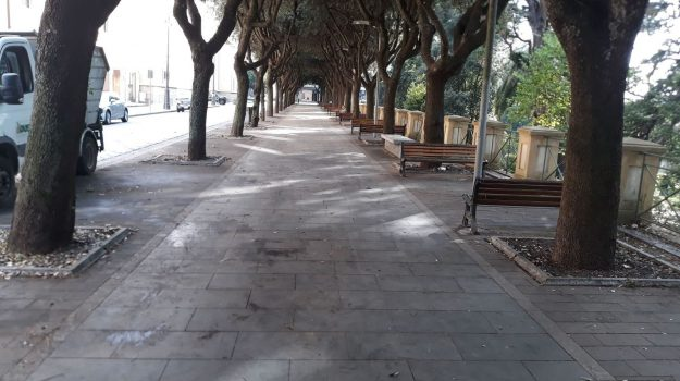 Corso Umberto, donne, ospedale, vibo valentia, Catanzaro, Cronaca