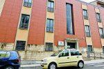 Scuola, ancora assunzioni a Cosenza per i precari