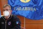 Covid in Calabria, Piscopio e Fabrizia zone rosse fino al 6 gennaio
